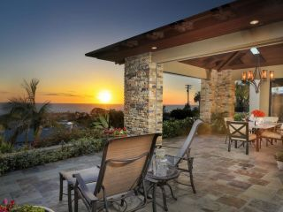 Photo 10: SOLANA BEACH House for sale : 4 bedrooms : 459 Marview Drive