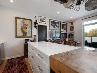 Photo 9: 301 1515 Redfern St in : Vi Jubilee Condo for sale (Victoria)  : MLS®# 873995