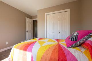 Photo 21: 115 Kincora Heath NW in Calgary: Kincora Row/Townhouse for sale : MLS®# A1124049