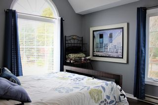 Photo 24: 3269 Harwood Road in Baltimore: House for sale : MLS®# 40039384