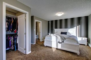 Photo 21: 228 10 WESTPARK Link SW in Calgary: West Springs Row/Townhouse for sale : MLS®# C4299549