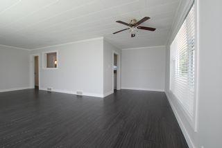 Photo 4: 9755 OAK Street in Chilliwack: Chilliwack N Yale-Well House for sale : MLS®# R2172613