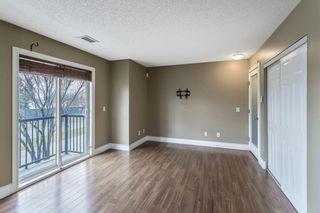 Photo 5: 92 92 Erin Woods Court SE in Calgary: Erin Woods Apartment for sale : MLS®# A1153347