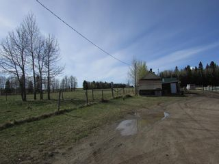 Photo 2: 15B-32579 Range Road 52: Rural Mountain View County Detached for sale : MLS®# A1106353
