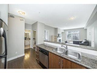 Photo 4: 205 2330 WILSON Avenue in Port Coquitlam: Central Pt Coquitlam Condo for sale : MLS®# R2293819