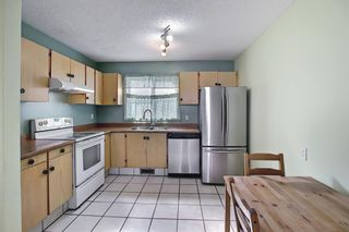 Photo 12: 80 Aberfoyle Close NE in Calgary: Abbeydale Detached for sale : MLS®# A1137613