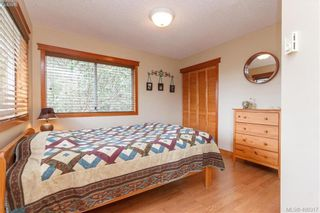 Photo 16: 668 Caleb Pike Rd in VICTORIA: Hi Western Highlands House for sale (Highlands)  : MLS®# 798693