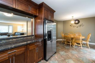 Photo 15: 4698 198C Street in Langley: Langley City House for sale : MLS®# R2463222