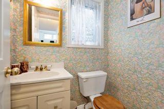 Photo 27: 3565 Hammond Bay Rd in : Na Hammond Bay House for sale (Nanaimo)  : MLS®# 858336