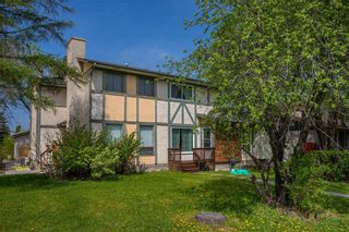 Photo 1: 5 Gables Court in Winnipeg: Canterbury Park Residential for sale (3M)  : MLS®# 202011314