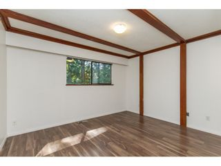 Photo 9: 1349 TERRACE Avenue in North Vancouver: Capilano NV House for sale : MLS®# R2092502