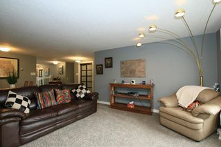 Photo 12: 30 GLENWOOD Crescent: Cochrane House for sale : MLS®# C4110589