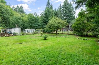 Photo 49: 166 Linley Rd in Nanaimo: Na Hammond Bay House for sale : MLS®# 887078