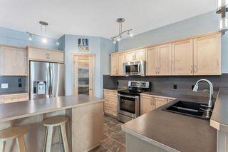 Photo 12: 434 Boulder Creek Drive SE: Langdon Detached for sale : MLS®# A1066594