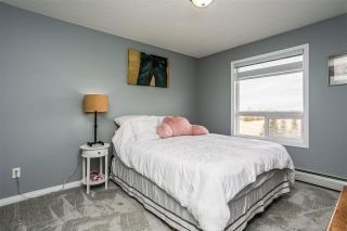 Photo 15: 7422 7327 SOUTH TERWILLEGAR Drive in Edmonton: Zone 14 Condo for sale : MLS®# E4236530