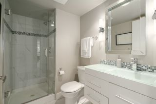 """Photo 21: 409 1188 RICHARDS Street in Vancouver: Yaletown Condo for sale in """"Park Plaza"""" (Vancouver West)  : MLS®# R2475181"""