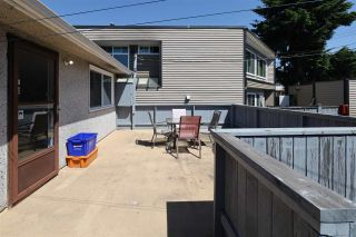 Photo 20: 7226 ONTARIO Street in Vancouver: South Vancouver House for sale (Vancouver East)  : MLS®# R2599982