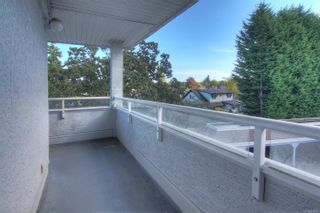 Photo 27: 316 3931 Shelbourne St in : SE Mt Tolmie Condo for sale (Saanich East)  : MLS®# 888000