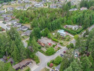 Photo 14: 530 Noowick Rd in : ML Mill Bay House for sale (Malahat & Area)  : MLS®# 877190