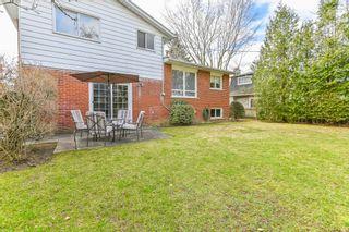 Photo 41: 4457 Hawthorne Drive in Burlington: House for sale : MLS®# H4050296