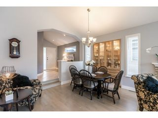 """Photo 8: 22375 50 Avenue in Langley: Murrayville House for sale in """"Hillcrest"""" : MLS®# R2506332"""