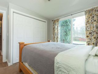 Photo 30: 2705 Willow Grouse Cres in NANAIMO: Na Diver Lake House for sale (Nanaimo)  : MLS®# 831876
