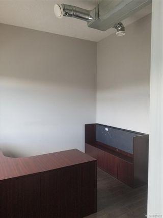 Photo 6: 206 894 Langford Pkwy in Langford: La Jacklin Office for lease : MLS®# 835992