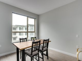 Photo 15: 408 2663 LIBRARY Lane in North Vancouver: Lynn Valley Condo for sale : MLS®# R2563738