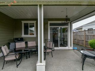 Photo 5: 3718 VALHALLA DRIVE in CAMPBELL RIVER: CR Willow Point House for sale (Campbell River)  : MLS®# 810743