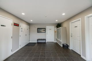 """Photo 20: 304 5438 198 Street in Langley: Langley City Condo for sale in """"CREEKSIDE ESTATES"""" : MLS®# R2574276"""