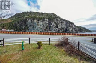 Photo 23: 84 Orcan Drive in Placentia: House for sale : MLS®# 1228763