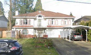 Photo 3: 9183, 9193, 9171 152 Street & 15181, 15189 91A Avenue in Surrey: Fleetwood Tynehead Land for sale