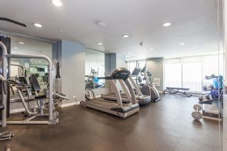 Photo 16: 47 KEEFER Place in Vancouver: Downtown VW Townhouse for sale (Vancouver West)  : MLS®# R2214665