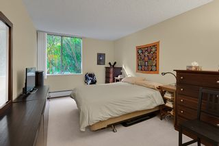 Photo 16: 101 2020 FULLERTON AVENUE in North Vancouver: Pemberton NV Condo for sale : MLS®# R2509753
