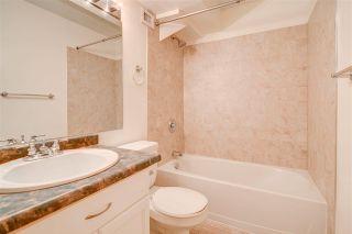 Photo 43: 1101 9028 JASPER Avenue in Edmonton: Zone 13 Condo for sale : MLS®# E4243694