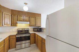 Photo 9: 801 1334 13 Avenue SW in Calgary: Beltline Apartment for sale : MLS®# A1137068
