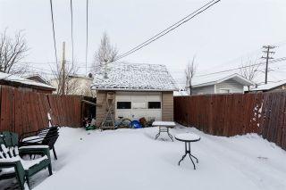 Photo 12: 10824 132 Avenue in Edmonton: Zone 01 Attached Home for sale : MLS®# E4230773