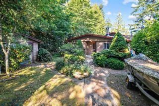 Photo 9: 6542 Thornett Rd in : Sk East Sooke House for sale (Sooke)  : MLS®# 883235