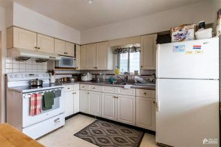 Photo 16: 5286 CLARENDON Street in Vancouver: Collingwood VE House for sale (Vancouver East)  : MLS®# R2572988