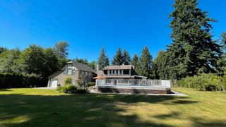 """Photo 4: 17336 101 Avenue in Surrey: Fraser Heights House for sale in """"Fraser Heights"""" (North Surrey)  : MLS®# R2594792"""