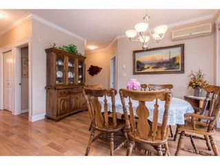 """Photo 10: 311 2068 SANDALWOOD Crescent in Abbotsford: Central Abbotsford Condo for sale in """"The Sterling"""" : MLS®# R2591010"""