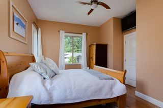 Photo 10: 6153 Dennie Lane in : Na Pleasant Valley House for sale (Nanaimo)  : MLS®# 878326