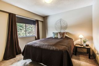 Photo 12: 3271 NORFOLK Street in Port Coquitlam: Lincoln Park PQ House for sale : MLS®# R2139122