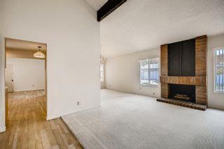 Photo 9: TIERRASANTA House for sale : 3 bedrooms : 5375 El Noche way in San Diego