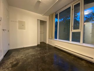 """Photo 12: 39 KEEFER Place in Vancouver: Downtown VW Townhouse for sale in """"The Taylor"""" (Vancouver West)  : MLS®# R2514052"""
