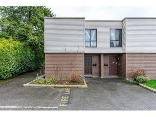 Photo 2: 46 9400 128 Street in Surrey: Queen Mary Park Surrey Townhouse for sale : MLS®# R2331713