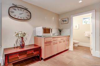 Photo 24: 4312 W 11TH Avenue in Vancouver: Point Grey House for sale (Vancouver West)  : MLS®# R2623905
