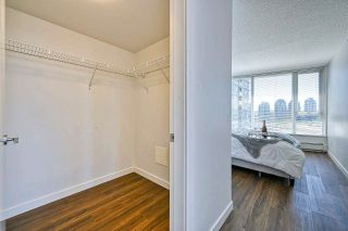 Photo 21: 1205 689 ABBOTT Street in Vancouver: Downtown VW Condo for sale (Vancouver West)  : MLS®# R2581146