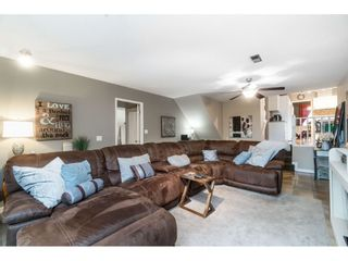 Photo 7: 32720 Pandora Avenue in Abbotsford: Abbotsford West House for sale : MLS®# R2419567