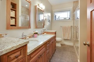 Photo 9: 2145 STEPHENS Street in Vancouver: Kitsilano House for sale (Vancouver West)  : MLS®# R2144916